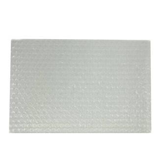 Air Bubble 1200x50m Bubble/Foam Laminate