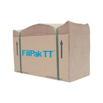 Ranpak FillPak TT 48* FT 50gsm 500m