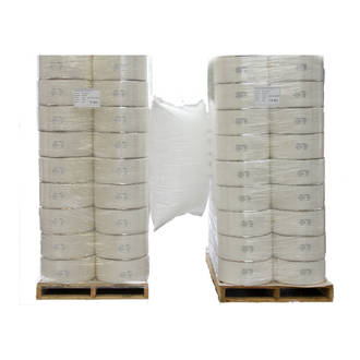 Dunnage Bags Polywoven Disposable 1220x2140mm
