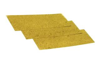 Marsh Oilboard 610x890 Sheet .015