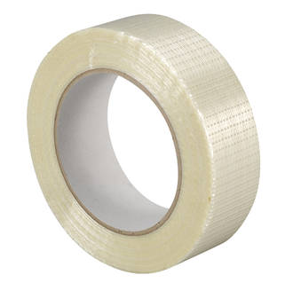 Filament Tape RLB 12x45m Ctn of 72