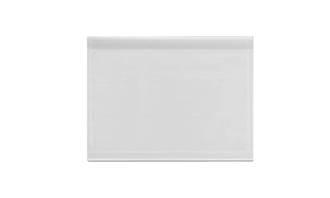 Plain Document Envelope 235x175mm Box of 500