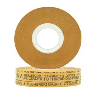 Transfer Tape RLB 19x33m Ctn of 8