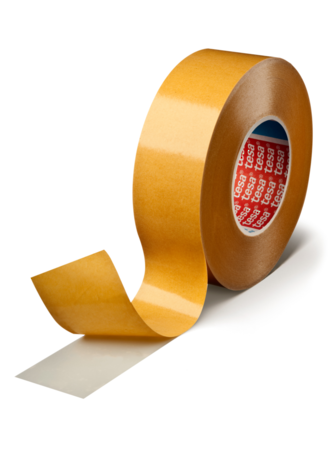 Double Sided Tape Tesa 4970 48x33m PVC Ctn of 9