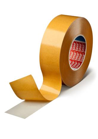 Double Sided Tape Tesa 4970 18x33m PVC Ctn of 24