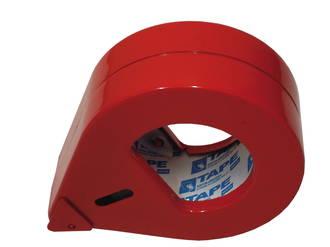 Tape Dispenser Sello 1072 Teardrop 48mm