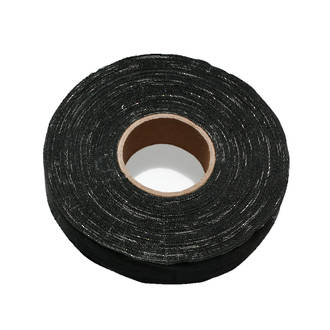 Friction Tape Danco 302 19x18m Ctn of 50