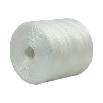 Paktwine Premium 1300m White (B/S 133kg)
