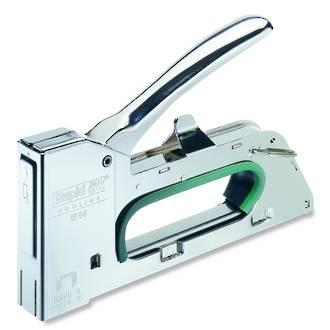 Stapler Rapid 14