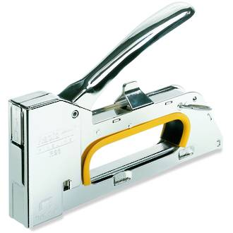 Stapler Rapid R23 Tacker