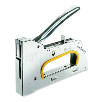 Stapler Rapid R33 Tacker
