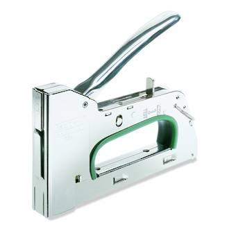 Stapler Rapid R34 Tacker