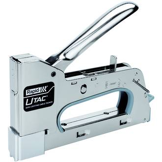 Stapler Rapid UTAC Tacker