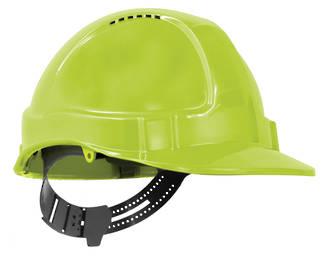 Hat Hard TN1 Pinlock Harness