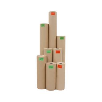 Paper Rolls Kraft 100gsm 600mm
