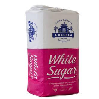 Sugar 3kg