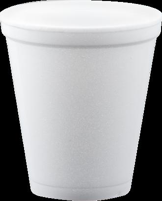 Foam Cup (Hot) 250ml Ctn of 1000