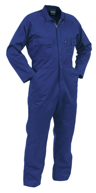 COZPC Safety Overall Sizes 4-18