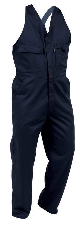EADCO Safety Overall Sizes 3-16