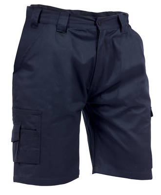 SRBCO Safety Cargo Shorts Sizes 77-122
