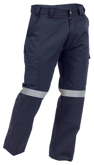 TNBCO Safety Trouser Sizes 77-122