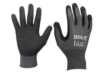 E330 Max-It PVC Foam S-2XL