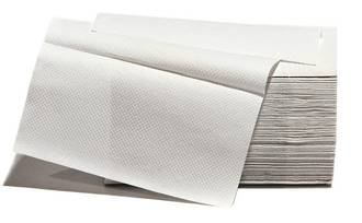 Paper Towel Interfold Pacific Ctn of 4000