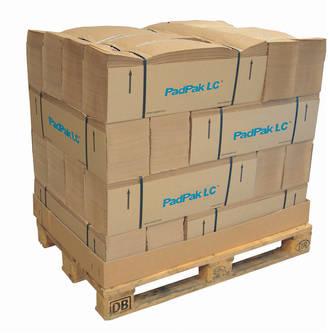 Ranpak PadPak LC 24* 90gsm 300m