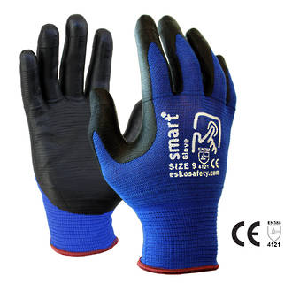 E500 Esko Smart Glove S-2XL