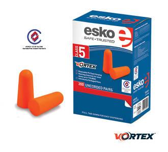 Esko Uncorded Class 5 Box of 200