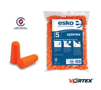 Esko Bulk Class 5 Box of 500