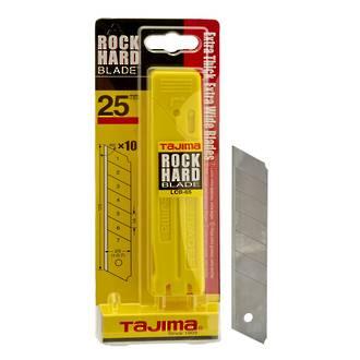 Tajima Blades LCB65 26mm Pkt of 10