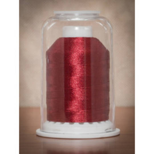 Hemingworth Thread  - 1000m - Cardinal Red 1002
