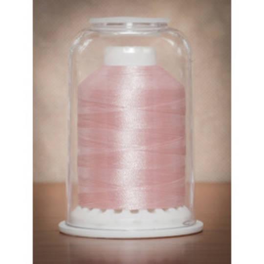 Hemingworth Thread - 1000m - Gentle Blush
