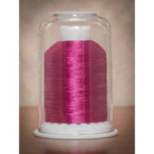 Hemingworth Thread - 1000m - Fushia 1036