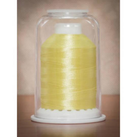 Hemingworth Thread - 1000m - Canary Yellow 1044
