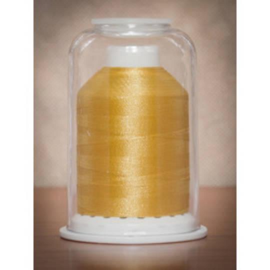 Hemingworth Thread - 1000m - Buttercup 1048