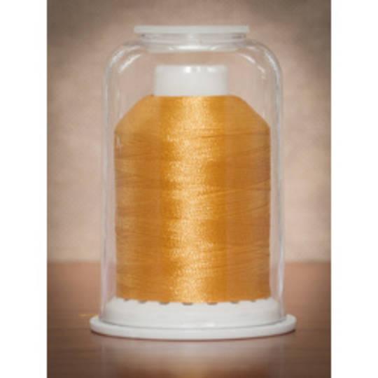 Hemingworth Thread - 1000m - Goldenrod 1051