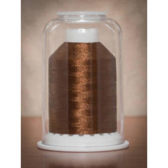 Hemingworth Thread - 1000m - Teddybear Brown 1130