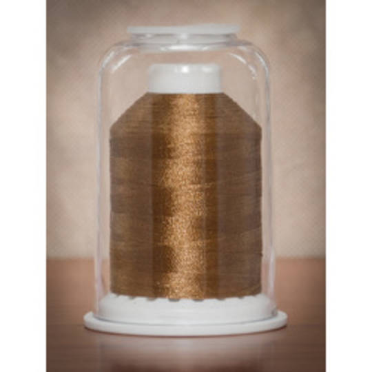 Hemingworth Thread - 1000m - Brown Sugar 1133