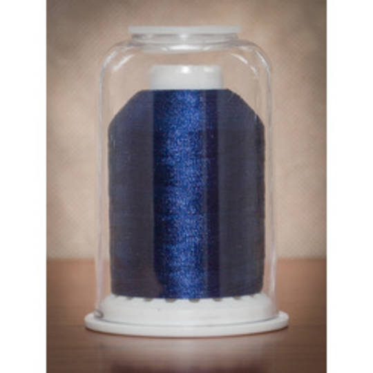 Hemingworth Thread - 1000m - Deep Blue