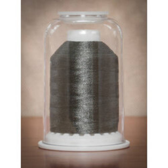 Hemingworth Thread - 1000m - Graphite