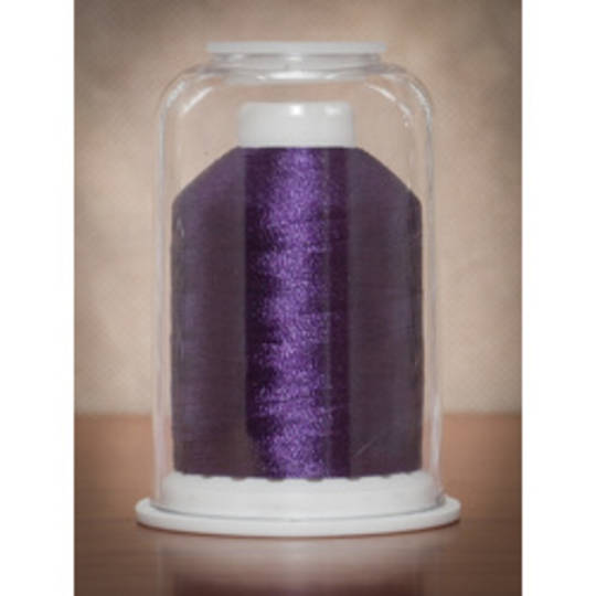 Hemingworth Thread - 1000m - Dark Purple