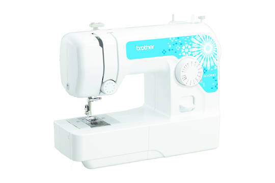 JA1450NT Sewing Machine