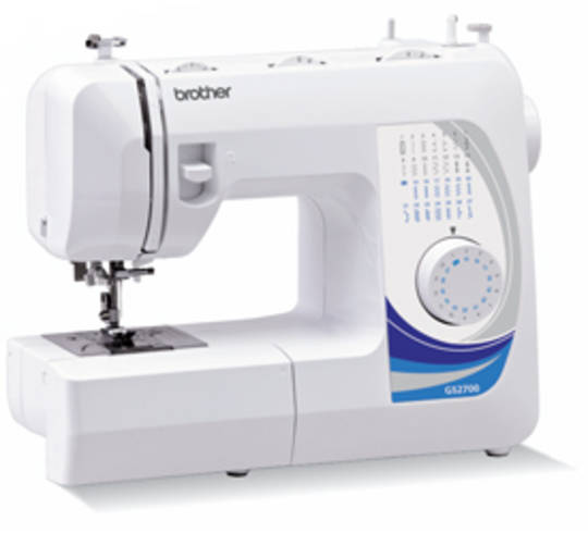 GS2700 Sewing Machine