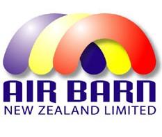 Air_barn_logo.jpg