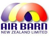 Air_barn_logo_1.jpg