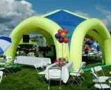 Airbarn_marqee_for_party_1_2.JPG