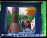 Pirate_Ship_Bouncy_Castle_climb_and_slide__2.jpg