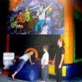 Scooby__Doo_themed_Bouncy_Castle_pic_1_1.jpg